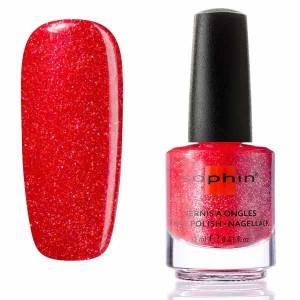 Лак для нігтів Sophin №373