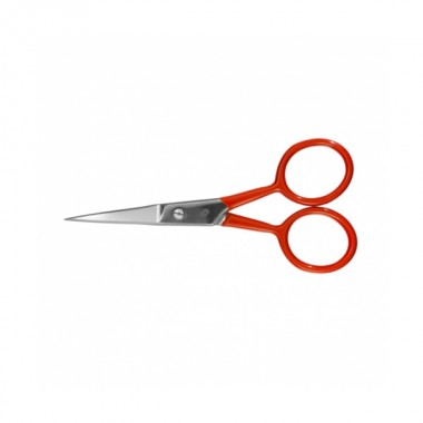 Заказать Ножиці професійні для брів Expert 30 Type 1 32 мм S7-30-32, Сталекс недорого