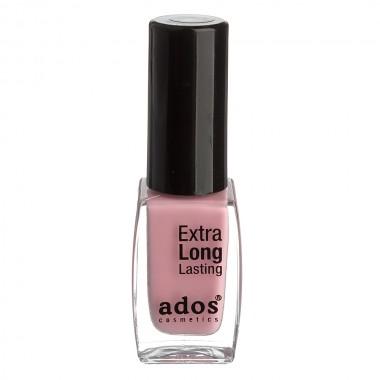 Лак для нігтів Extra Long №581 (ніжно-рожевий), 9мл