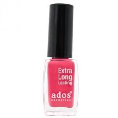 Лак для ногтей Extra Long №598 (розовый), 9мл