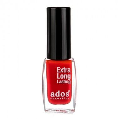 Лак для нігтів Extra Long №713