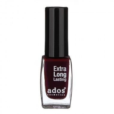 Лак для нігтів Extra Long №929