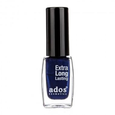 Лак для нігтів Extra Long №938