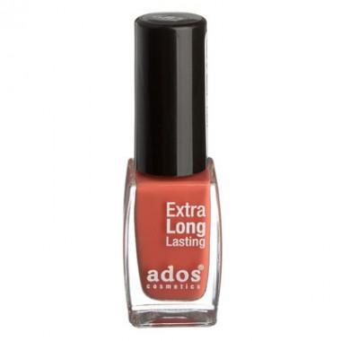 Лак для ногтей Extra Long №602 (персиковый), 9мл