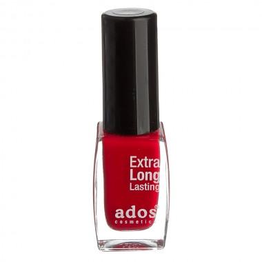 Лак для нігтів Extra Long №626