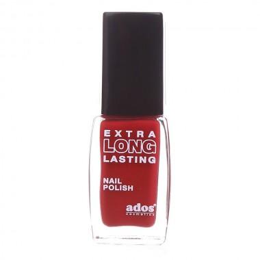 Лак для нігтів Extra Long №926, Ados
