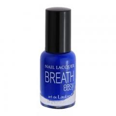 Дихаючий лак Breath easy № 01