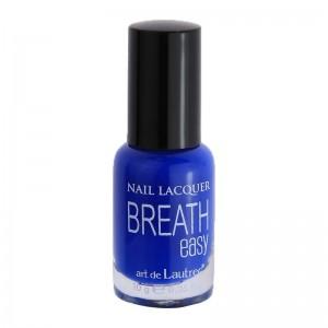 Дышащий лак Breath easy № 01