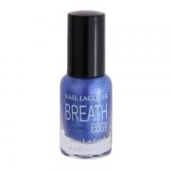 Дихаючий лак Breath easy № 02