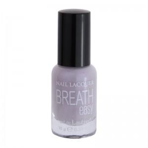 Дышащий лак Breath easy № 04
