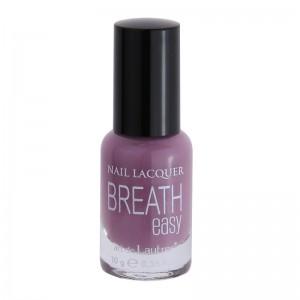 Дышащий лак Breath easy № 05