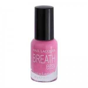 Дышащий лак Breath easy № 08