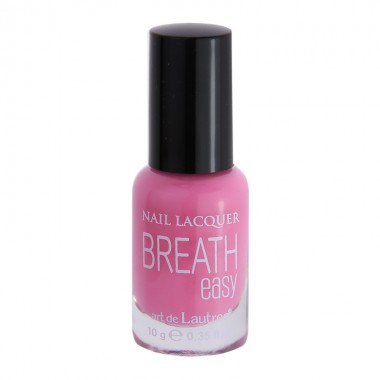 Заказать Дихаючий лак Breath easy № 08 недорого