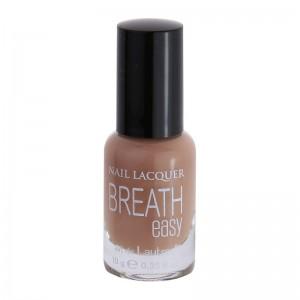 Дышащий лак Breath easy № 11