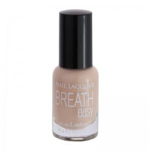 Дышащий лак Breath easy № 12