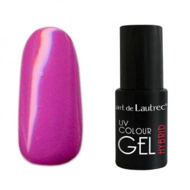 Заказать Гель-лак art de Lautrec UV Colour №21, 8мл недорого