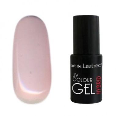 Заказать Гель-лак art de Lautrec UV Colour №28 недорого