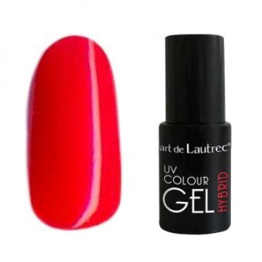 Заказать Гель-лак art de Lautrec UV Colour №33 недорого