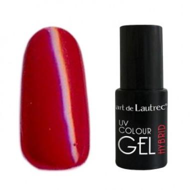 Заказать Гель-лак art de Lautrec UV Colour №36 недорого