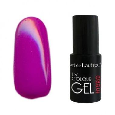 Заказать Гель-лак art de Lautrec UV Colour №38 недорого