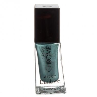Лак для ногтей art de Lautrec-Chrome №10