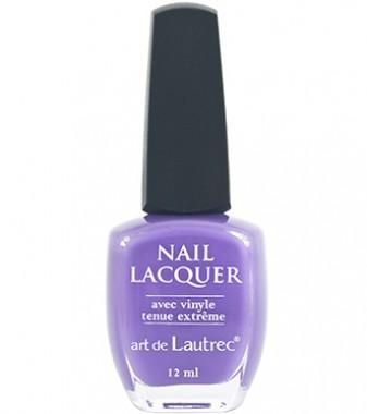 Лак для ногтей Nail Lacquer №334, 12мл