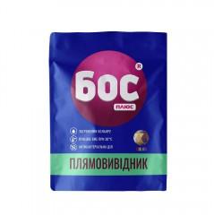 Бос плюс Color Плямовивідник кисневий для кольорових тканин сошет 50г