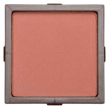 Змінний блок рум'яна Powder Brush premier color №06