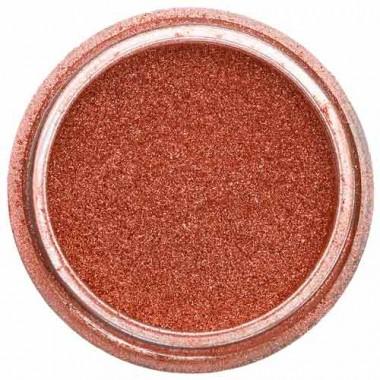 Тіні пігмент Etual cosmetics № 30 мідно-помаранчевий