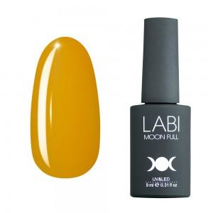 Заказать Кольорова база для нігтів Labi №405 гірчична недорого