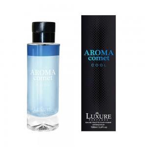 Парфумерна вода Aroma Comet Cool Luxury
