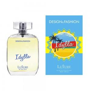 Парфумерна вода Idylla Luxury