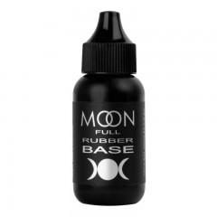 MOON FULL Rubber Baza 30 мл