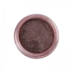 Заказать ВтІрка MOON FULL № 105 коричнево-сіра з шимером недорого