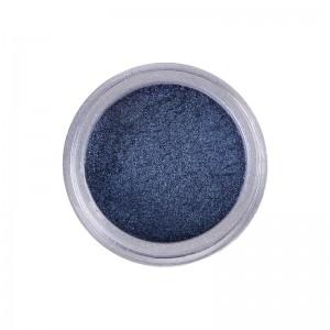 Заказать Втірка MOON FULL № 118 синя темна недорого
