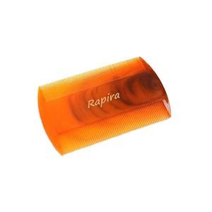 Гребінець С0213, Рапіра