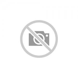 Маска против выпадения волос грязевая, Косметика Мертвого моря Витекс
