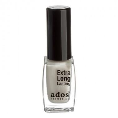 Лак для ногтей Extra Long №521 (белый перламутр)