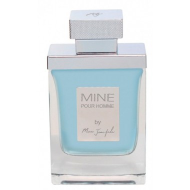 Парфюмерная вода Mine Pour Homme