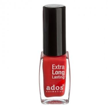 Лак для ногтей Extra Long №669 (розовый)