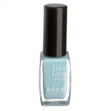 Лак для ногтей Extra Long №671 (светло-голубой)