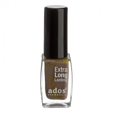 Лак для ногтей Extra Long №690