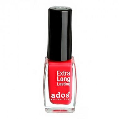 Лак для нігтів Extra Long №717, 9мл