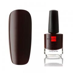 Гель-лак для ногтей Sophin №632