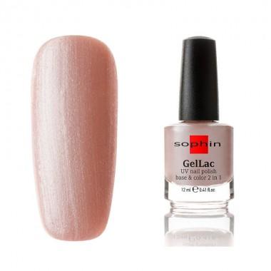 Гель-лак для нігтів Sophin №634