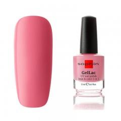 Гель-лак для ногтей Sophin №639