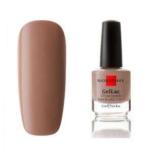 Гель-лак для ногтей Sophin №624