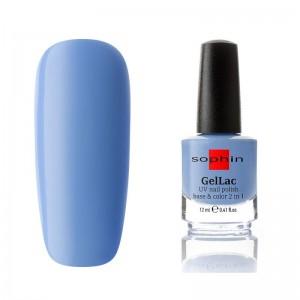 Гель-лак для нігтів Sophin №651