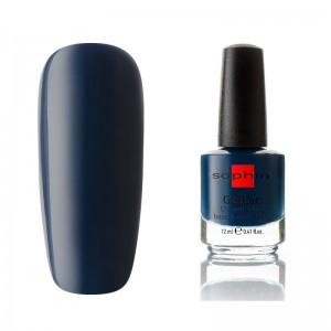 Гель-лак для нігтів Sophin №652