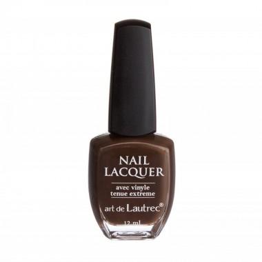 Лак для ногтей Nail Lacquer №356, 12мл